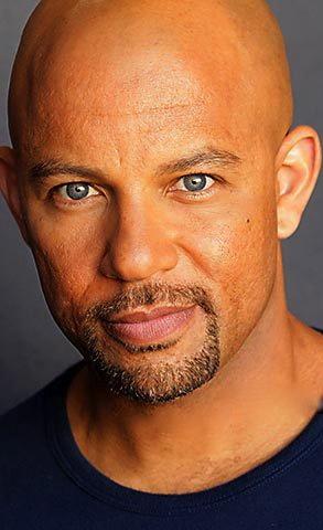 chris williams actor - photo #7
