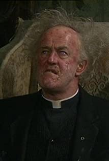 Frank Kelly Picture