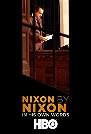 Nixon movie summary