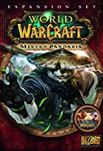 Primary image for World of Warcraft: Mists of Pandaria