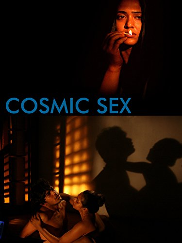 Cosmic Sex (2015) Hot 480p HDRip x264 250MB