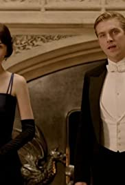 Ratings: PBS' 'Downton Abbey' Returns to 9 Million Viewers