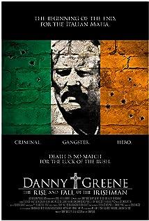 Danny Greene: The Rise and Fall of the Irishman (2009) - IMDb