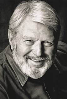 Theodore Bikel Picture