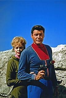 June Lockhart Picture