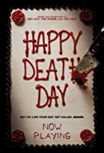 Primary image for Happy Death Day