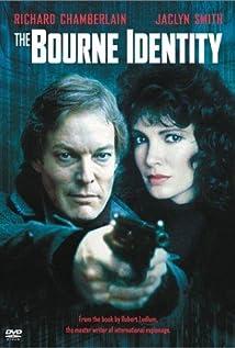 The Bourne Identity (TV Mini-Series 1988) - IMDb
