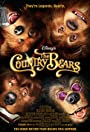 The Country Bears