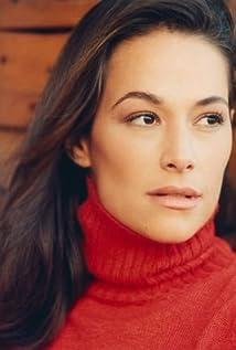 Claudia Rocafort Picture