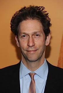 Tim Blake Nelson - IMDb