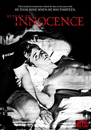 Return to Innocence 2001 10