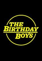 The Birthday Boys