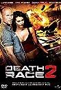 Death Race 2 (2010) Poster