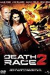 Death Race 2 Trailer Online