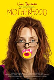 Motherhood Poster