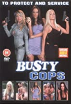 Busty cops 2 streaming video