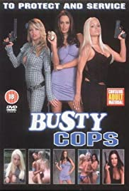 Busty cops 1 actresses Arabian princess