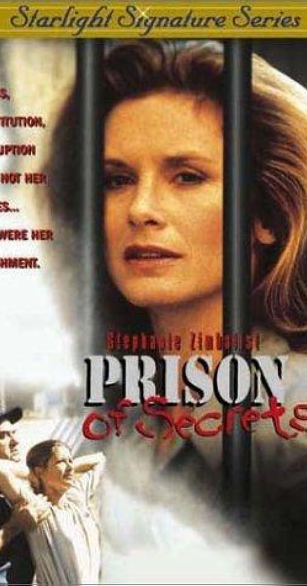 Jail Sex Movies 11