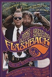 Flashback Poster