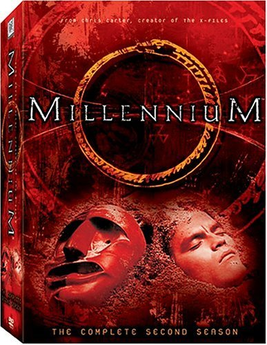 Millennium: The Time Is Now | Season 2 | Episode 23