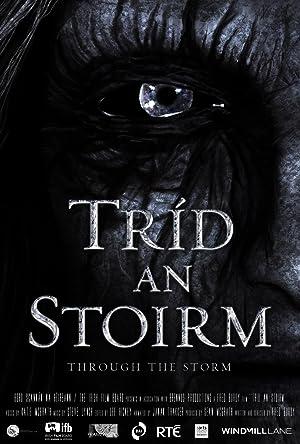 Tríd an Stoirm (2012)