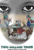 Two Million Tears: Africa's Silent Epidemic
