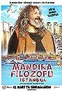 Mandira Filozofu Istanbul