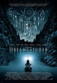 Dream Catchers Palmer Ma Dreamcatcher 40 IMDb 32