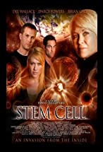 Primary image for Stem Cell