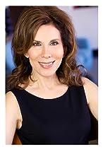 Anne De Salvo's primary photo