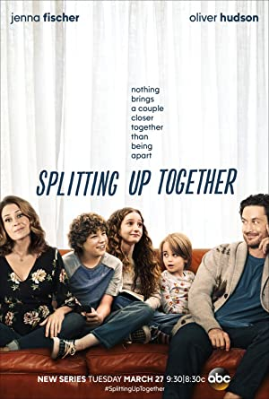 Splitting Up Together Season 2 Episode 16