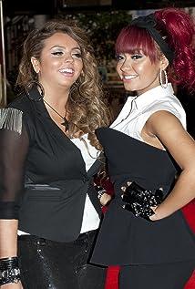 Little Mix Picture