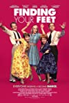 Film Review: 'Finding Your Feet'