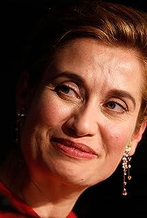 Emmanuelle Devos Picture