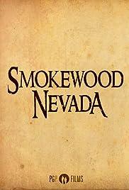 Smokewood Poster