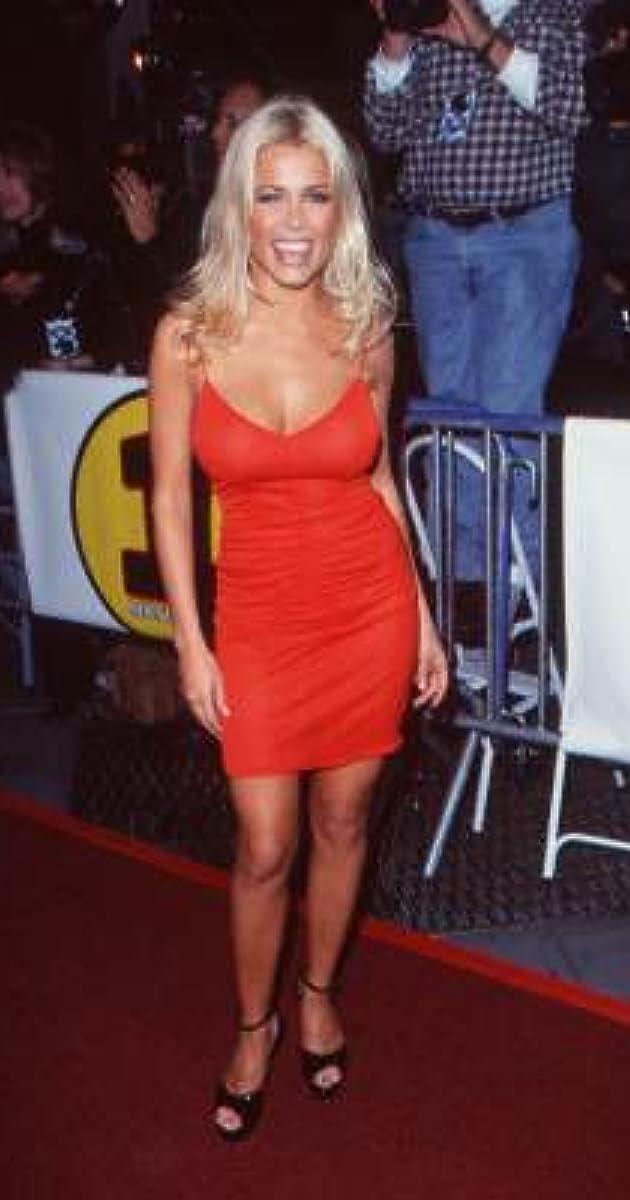 Deena dill nude Nude Photos 75