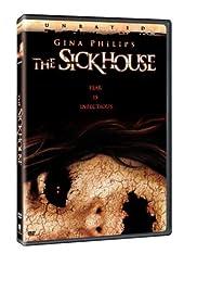 The Sickhouse(2008) Poster - Movie Forum, Cast, Reviews