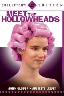 meet the hollowheads online timer