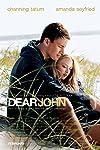 'Dear John' dethrones 'Avatar'