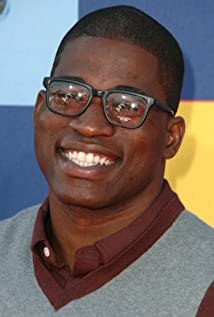David Banner Picture