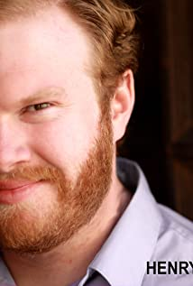 Henry Zebrowski Picture