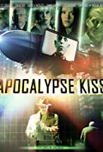 Primary image for Apocalypse Kiss