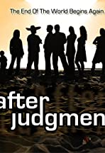 After Judgment