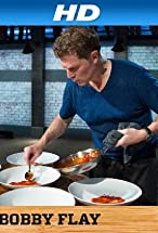 Primary image for Beat Bobby Flay