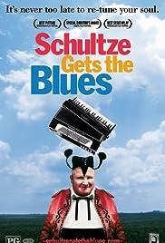 Schultze Gets the Blues(2003) Poster - Movie Forum, Cast, Reviews