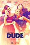 Netflix Closes World Rights Deal To Olivia Milch Coming-Of-Age High School Comedy 'Dude'