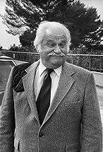Jack Kruschen's primary photo