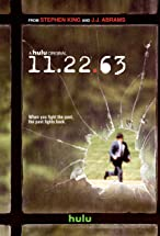 Primary image for 11.22.63
