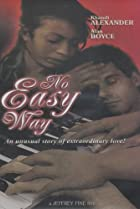 No Easy Way (1996) Poster