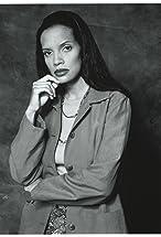 Shari Headley's primary photo